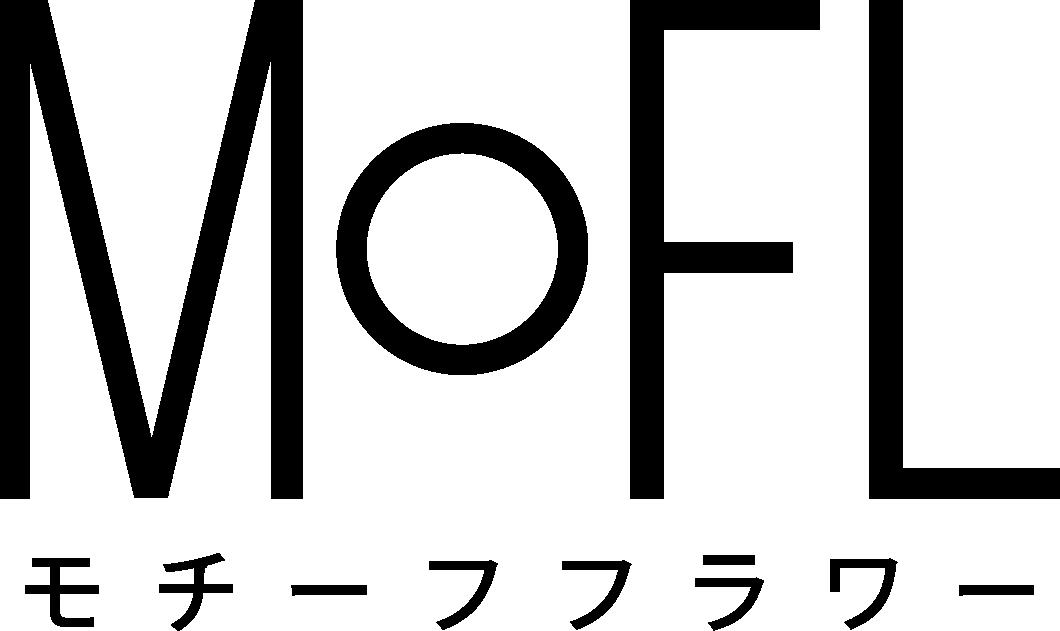 モチーフフラワー motif-flower